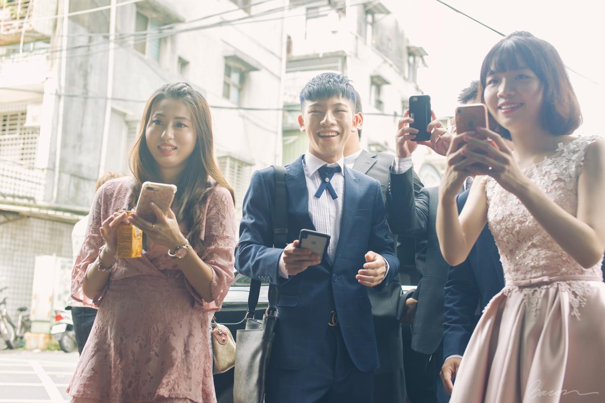 Color_027,婚攝新莊典華, 新莊典華婚禮攝影,新莊典華婚宴, BACON, 攝影服務說明, 婚禮紀錄, 婚攝, 婚禮攝影, 婚攝培根, 一巧攝影