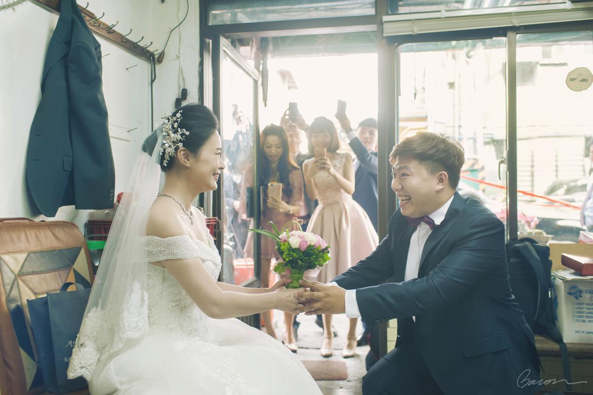 Color_029,婚攝新莊典華, 新莊典華婚禮攝影,新莊典華婚宴, BACON, 攝影服務說明, 婚禮紀錄, 婚攝, 婚禮攝影, 婚攝培根, 一巧攝影