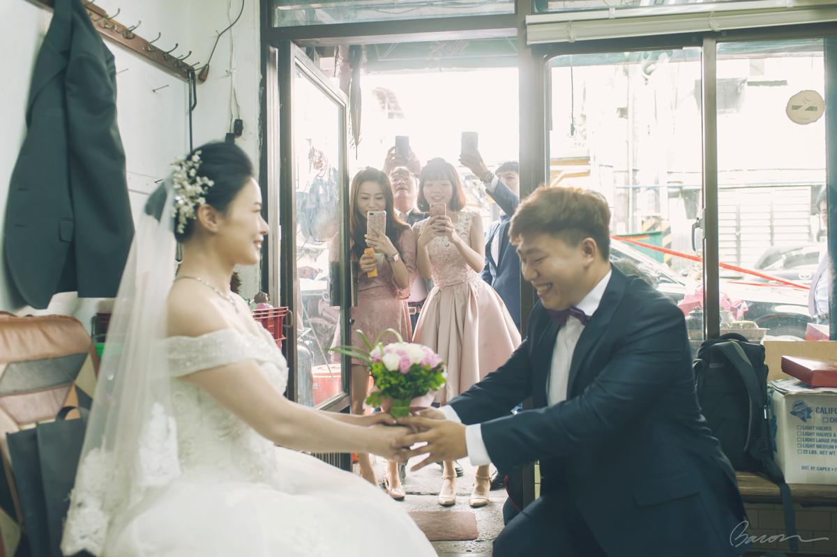 Color_028,婚攝新莊典華, 新莊典華婚禮攝影,新莊典華婚宴, BACON, 攝影服務說明, 婚禮紀錄, 婚攝, 婚禮攝影, 婚攝培根, 一巧攝影