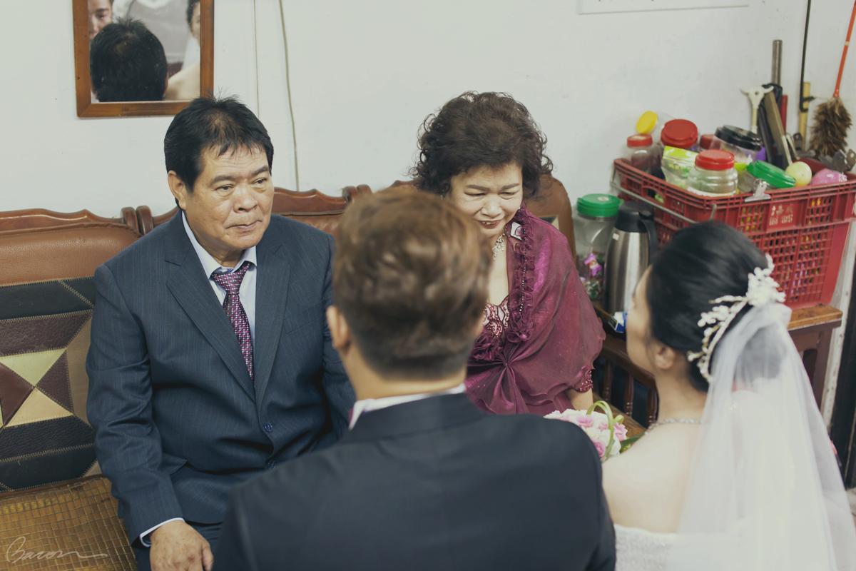 Color_034,婚攝新莊典華, 新莊典華婚禮攝影,新莊典華婚宴, BACON, 攝影服務說明, 婚禮紀錄, 婚攝, 婚禮攝影, 婚攝培根, 一巧攝影