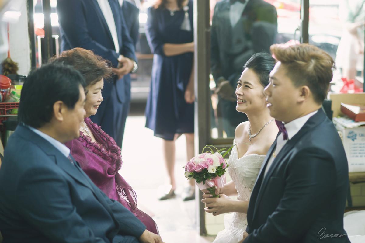 Color_035,婚攝新莊典華, 新莊典華婚禮攝影,新莊典華婚宴, BACON, 攝影服務說明, 婚禮紀錄, 婚攝, 婚禮攝影, 婚攝培根, 一巧攝影