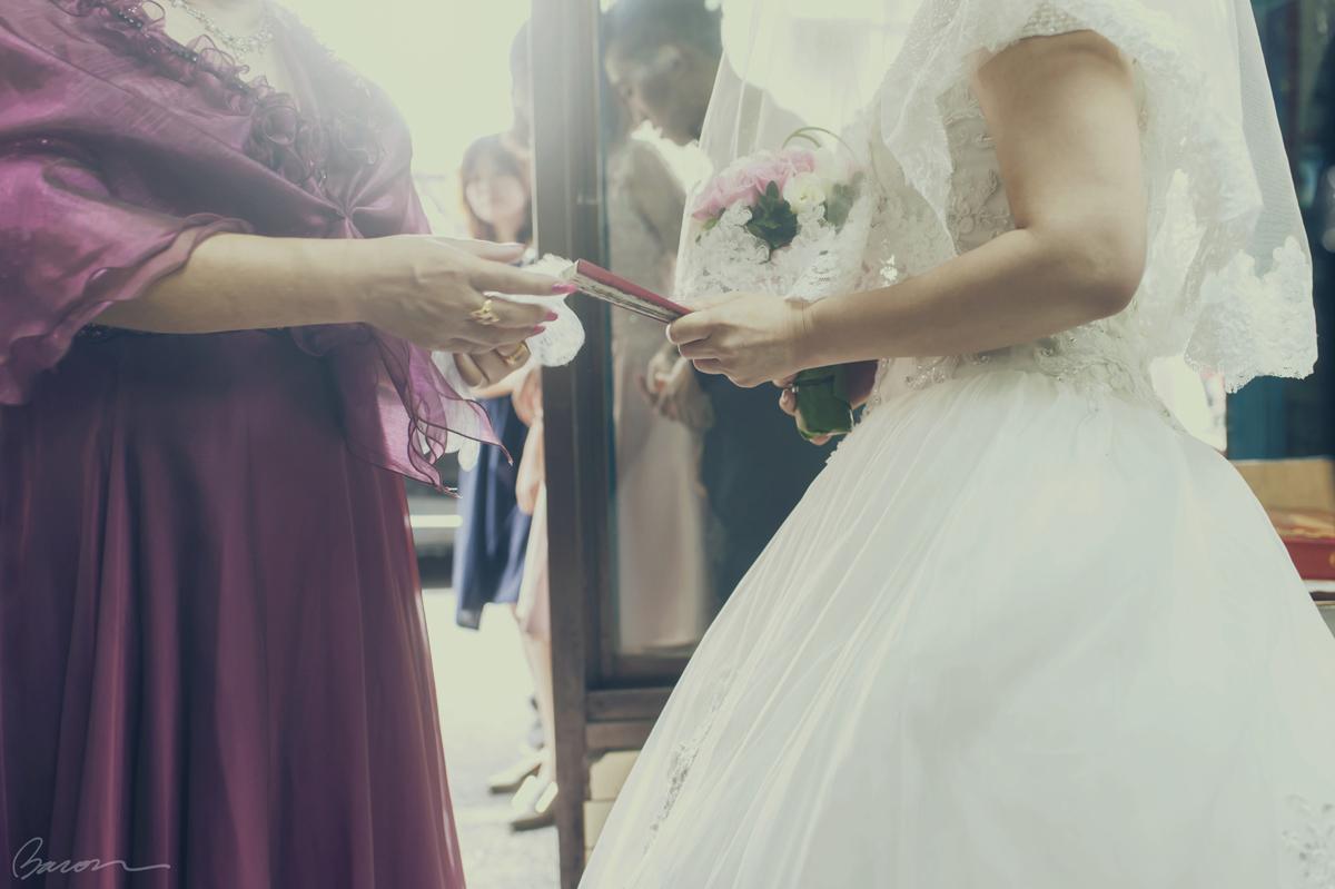 Color_039,婚攝新莊典華, 新莊典華婚禮攝影,新莊典華婚宴, BACON, 攝影服務說明, 婚禮紀錄, 婚攝, 婚禮攝影, 婚攝培根, 一巧攝影
