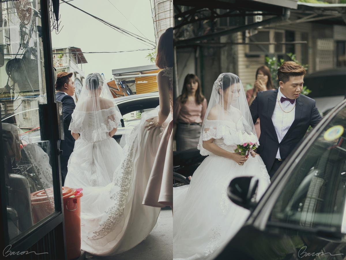Color_042,婚攝新莊典華, 新莊典華婚禮攝影,新莊典華婚宴, BACON, 攝影服務說明, 婚禮紀錄, 婚攝, 婚禮攝影, 婚攝培根, 一巧攝影