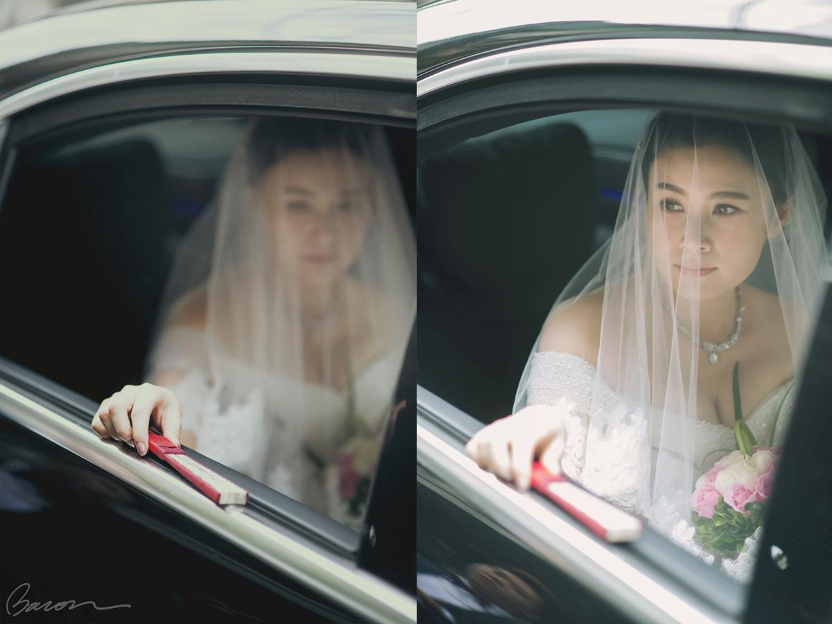 Color_045,婚攝新莊典華, 新莊典華婚禮攝影,新莊典華婚宴, BACON, 攝影服務說明, 婚禮紀錄, 婚攝, 婚禮攝影, 婚攝培根, 一巧攝影