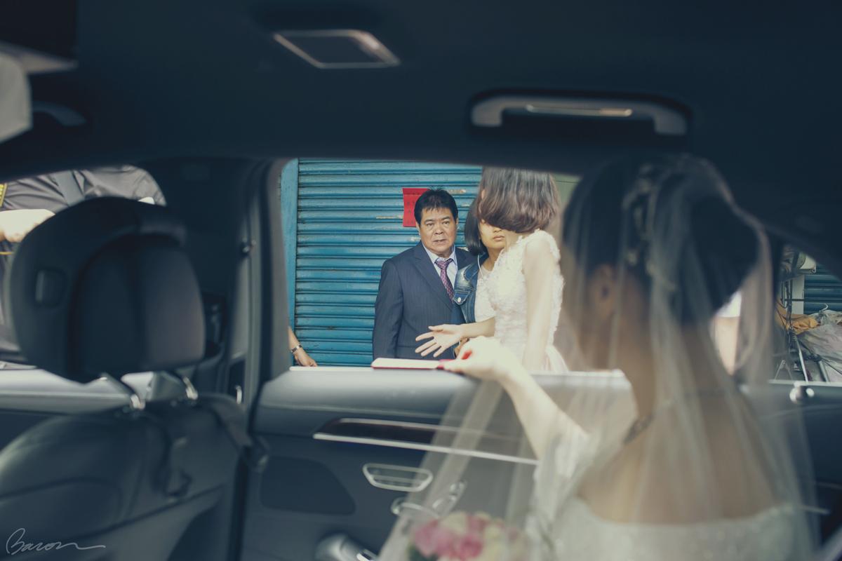 Color_046,婚攝新莊典華, 新莊典華婚禮攝影,新莊典華婚宴, BACON, 攝影服務說明, 婚禮紀錄, 婚攝, 婚禮攝影, 婚攝培根, 一巧攝影