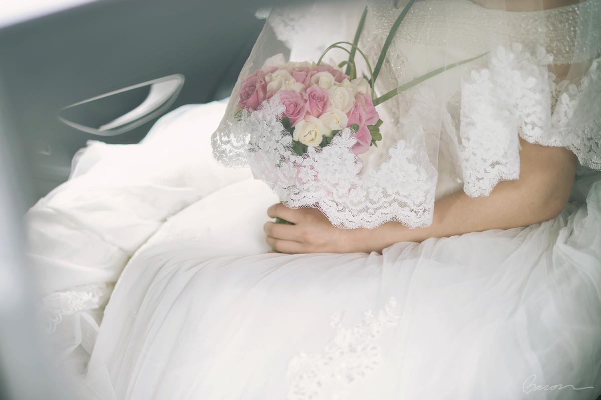 Color_048,婚攝新莊典華, 新莊典華婚禮攝影,新莊典華婚宴, BACON, 攝影服務說明, 婚禮紀錄, 婚攝, 婚禮攝影, 婚攝培根, 一巧攝影
