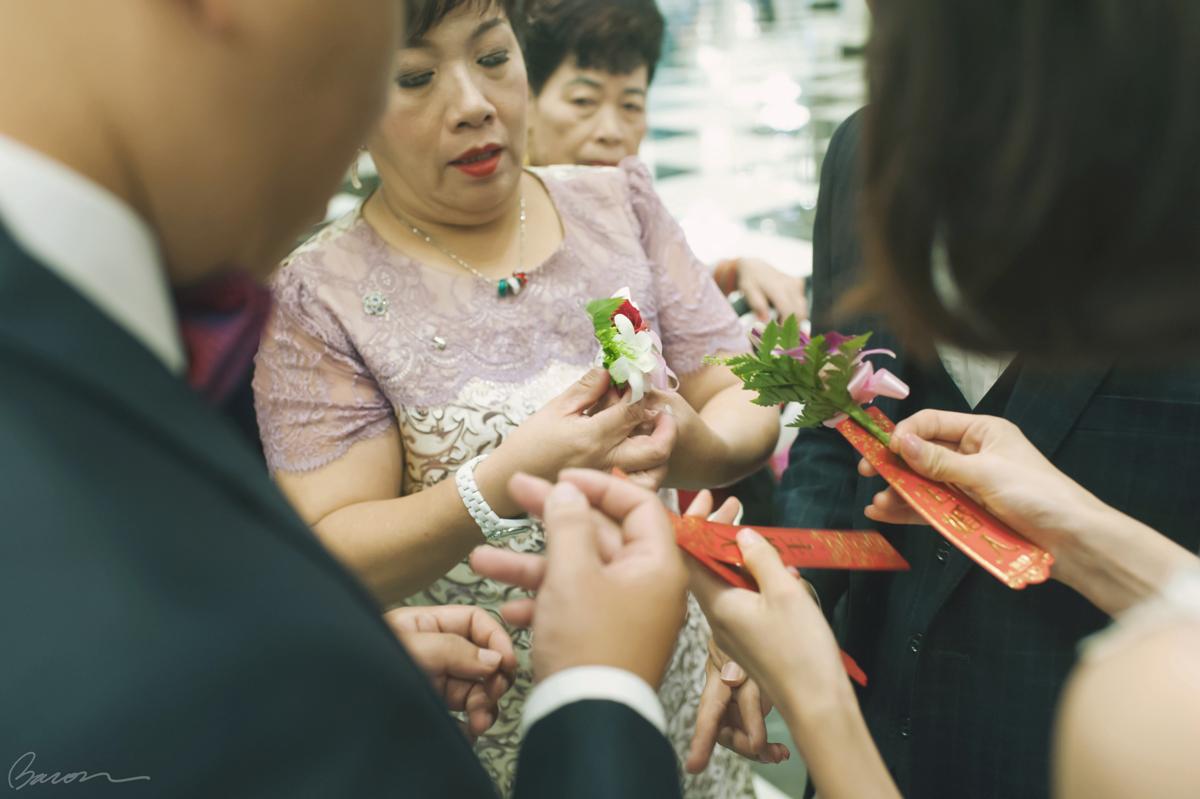 Color_055,婚攝新莊典華, 新莊典華婚禮攝影,新莊典華婚宴, BACON, 攝影服務說明, 婚禮紀錄, 婚攝, 婚禮攝影, 婚攝培根, 一巧攝影