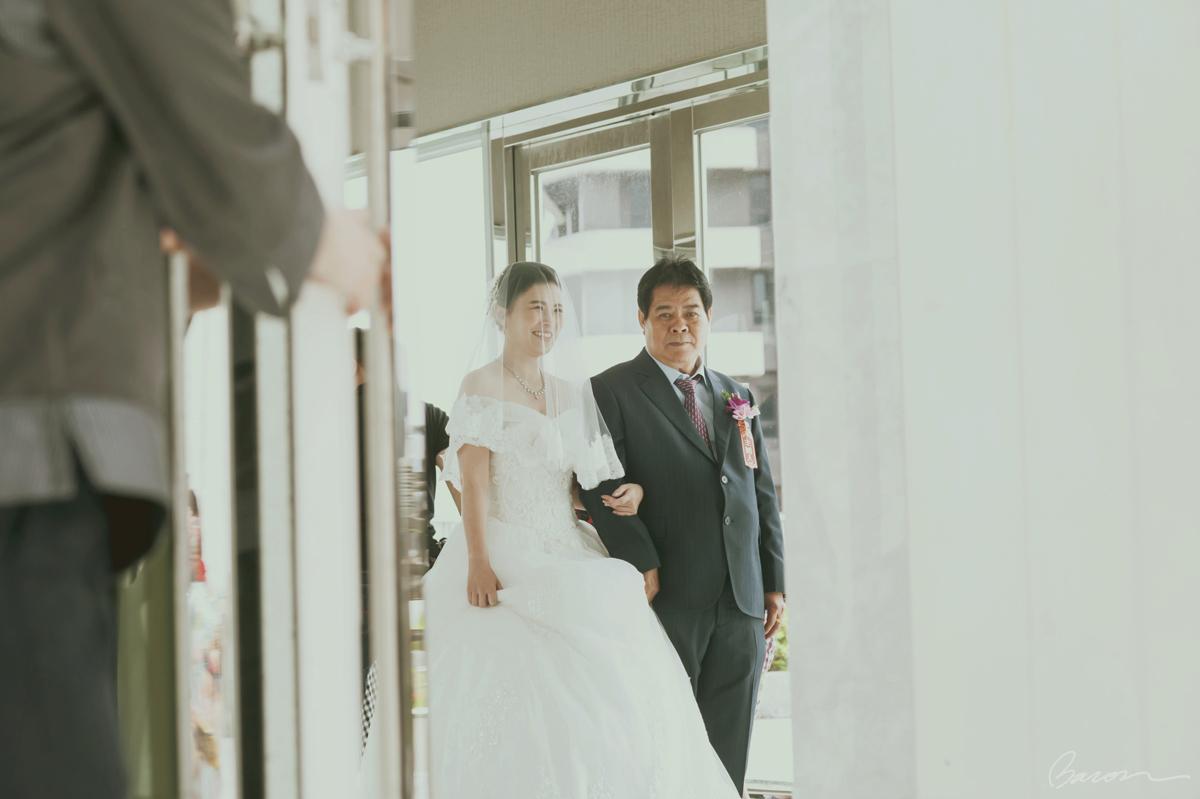 Color_062,婚攝新莊典華, 新莊典華婚禮攝影,新莊典華婚宴, BACON, 攝影服務說明, 婚禮紀錄, 婚攝, 婚禮攝影, 婚攝培根, 一巧攝影