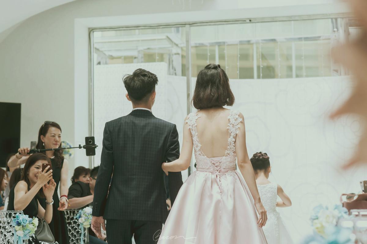 Color_065,婚攝新莊典華, 新莊典華婚禮攝影,新莊典華婚宴, BACON, 攝影服務說明, 婚禮紀錄, 婚攝, 婚禮攝影, 婚攝培根, 一巧攝影