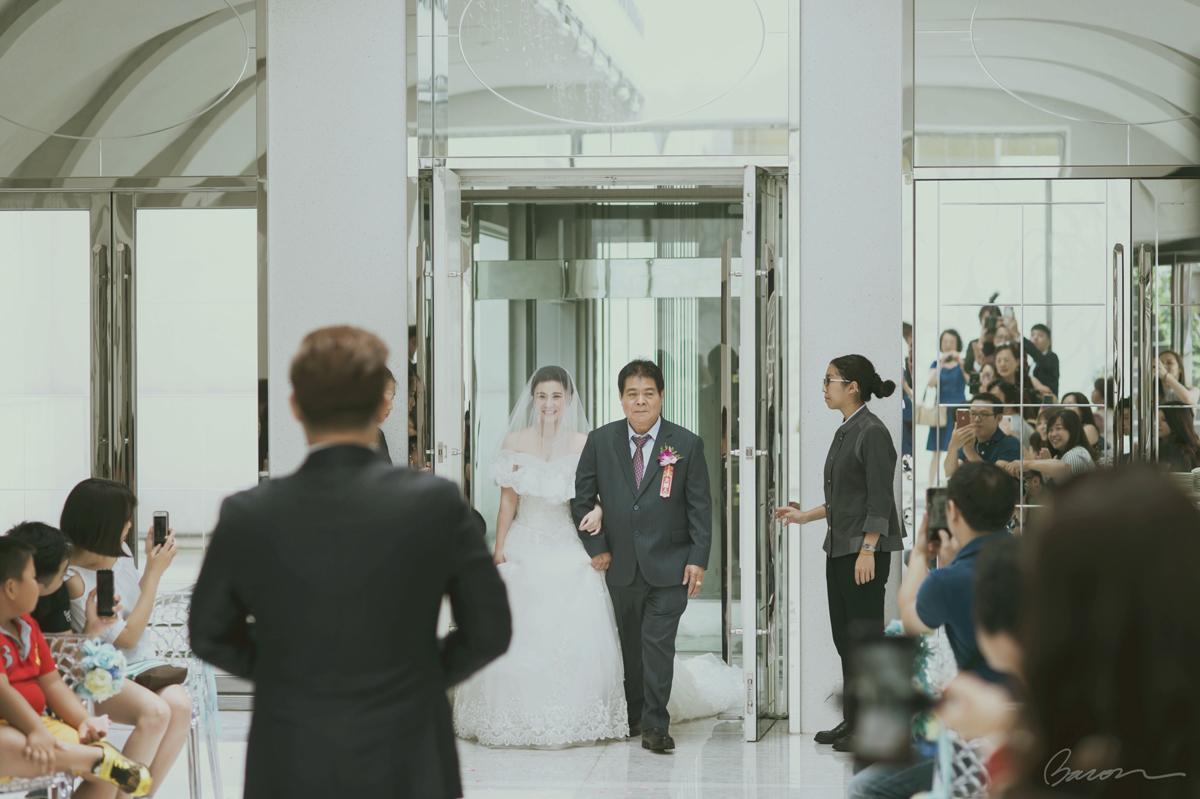 Color_070,婚攝新莊典華, 新莊典華婚禮攝影,新莊典華婚宴, BACON, 攝影服務說明, 婚禮紀錄, 婚攝, 婚禮攝影, 婚攝培根, 一巧攝影