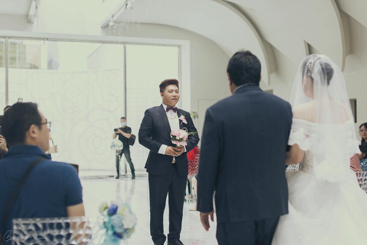 Color_071,婚攝新莊典華, 新莊典華婚禮攝影,新莊典華婚宴, BACON, 攝影服務說明, 婚禮紀錄, 婚攝, 婚禮攝影, 婚攝培根, 一巧攝影