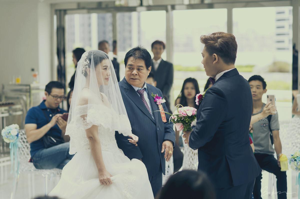 Color_074,婚攝新莊典華, 新莊典華婚禮攝影,新莊典華婚宴, BACON, 攝影服務說明, 婚禮紀錄, 婚攝, 婚禮攝影, 婚攝培根, 一巧攝影
