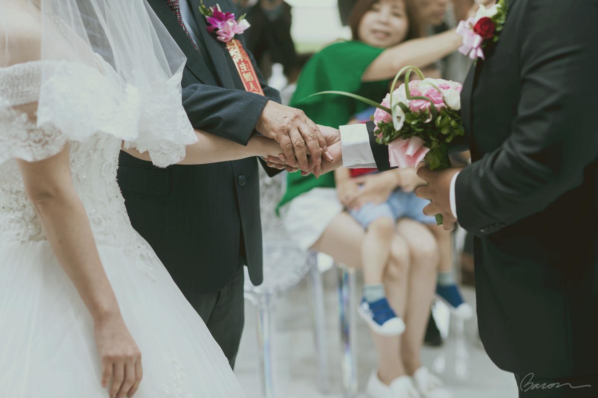Color_076,婚攝新莊典華, 新莊典華婚禮攝影,新莊典華婚宴, BACON, 攝影服務說明, 婚禮紀錄, 婚攝, 婚禮攝影, 婚攝培根, 一巧攝影