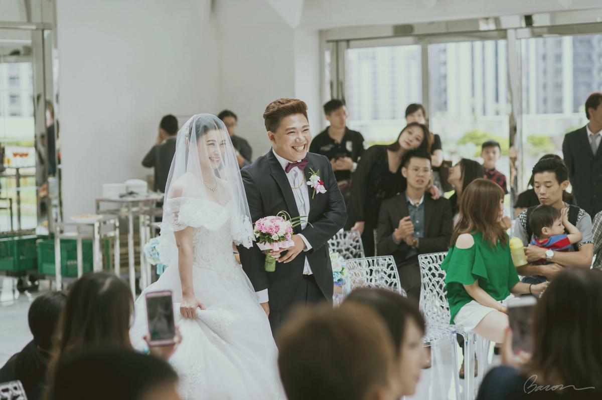 Color_079,婚攝新莊典華, 新莊典華婚禮攝影,新莊典華婚宴, BACON, 攝影服務說明, 婚禮紀錄, 婚攝, 婚禮攝影, 婚攝培根, 一巧攝影