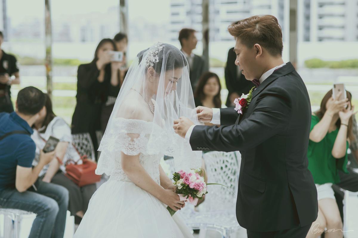 Color_080,婚攝新莊典華, 新莊典華婚禮攝影,新莊典華婚宴, BACON, 攝影服務說明, 婚禮紀錄, 婚攝, 婚禮攝影, 婚攝培根, 一巧攝影