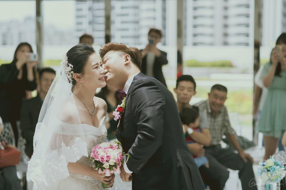 Color_083,婚攝新莊典華, 新莊典華婚禮攝影,新莊典華婚宴, BACON, 攝影服務說明, 婚禮紀錄, 婚攝, 婚禮攝影, 婚攝培根, 一巧攝影