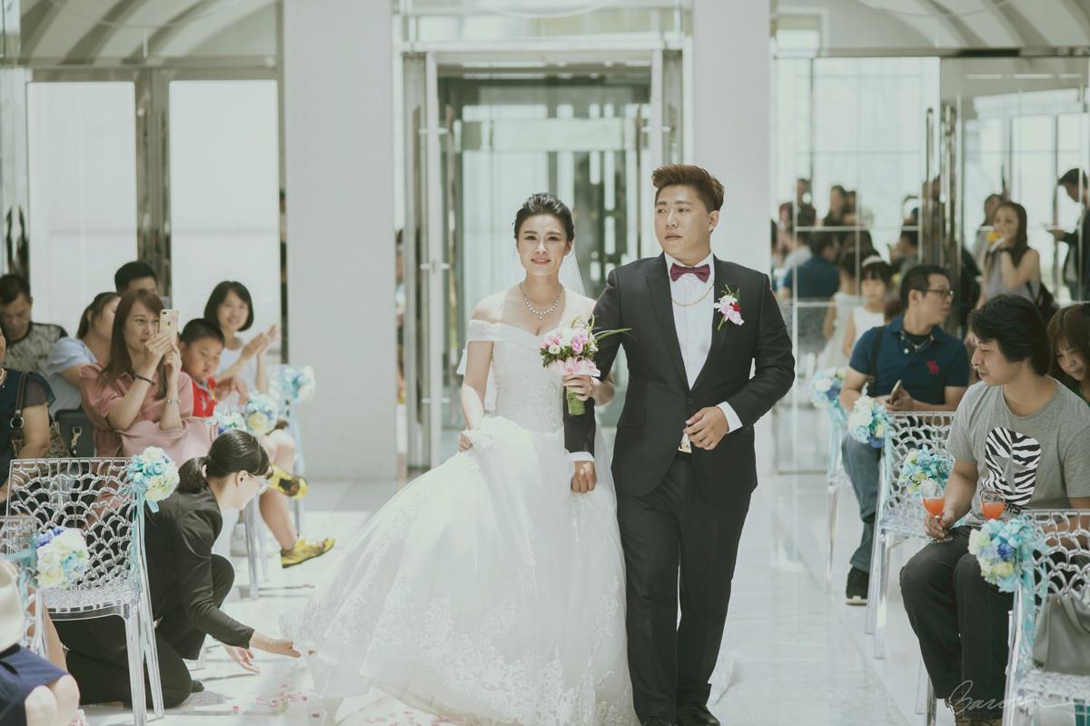 Color_085,婚攝新莊典華, 新莊典華婚禮攝影,新莊典華婚宴, BACON, 攝影服務說明, 婚禮紀錄, 婚攝, 婚禮攝影, 婚攝培根, 一巧攝影