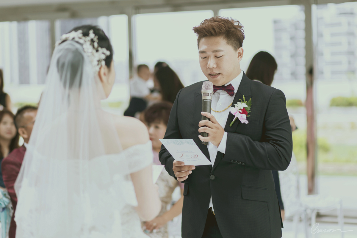 Color_090,婚攝新莊典華, 新莊典華婚禮攝影,新莊典華婚宴, BACON, 攝影服務說明, 婚禮紀錄, 婚攝, 婚禮攝影, 婚攝培根, 一巧攝影