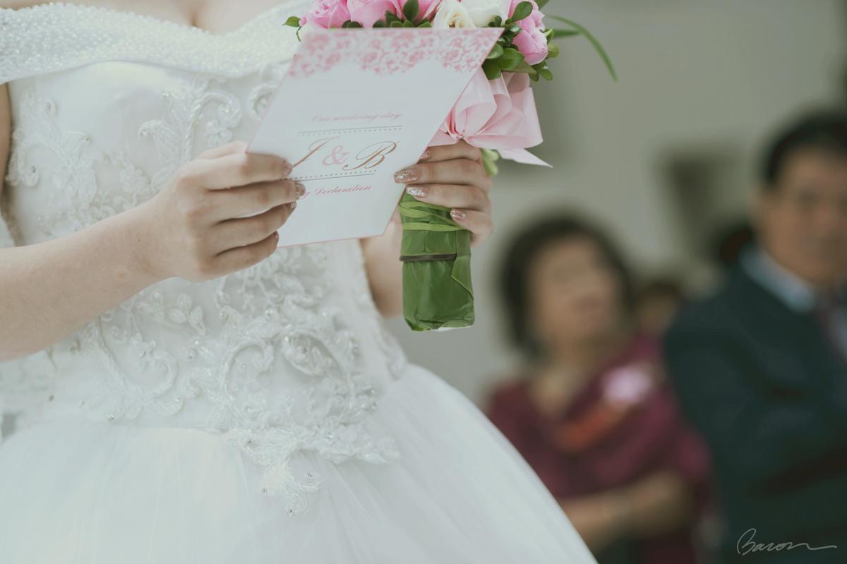 Color_091,婚攝新莊典華, 新莊典華婚禮攝影,新莊典華婚宴, BACON, 攝影服務說明, 婚禮紀錄, 婚攝, 婚禮攝影, 婚攝培根, 一巧攝影
