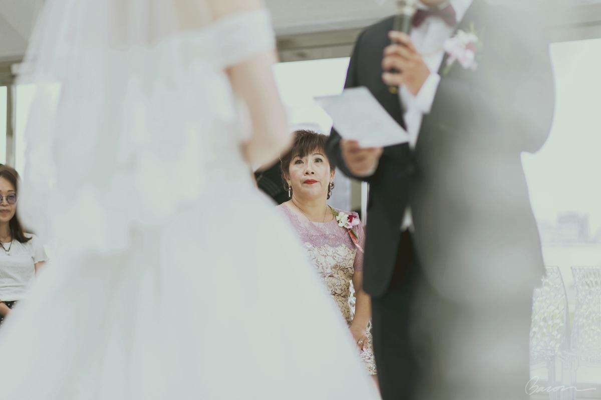 Color_093,婚攝新莊典華, 新莊典華婚禮攝影,新莊典華婚宴, BACON, 攝影服務說明, 婚禮紀錄, 婚攝, 婚禮攝影, 婚攝培根, 一巧攝影