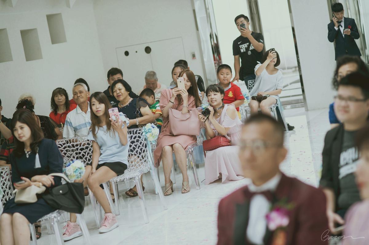 Color_097,婚攝新莊典華, 新莊典華婚禮攝影,新莊典華婚宴, BACON, 攝影服務說明, 婚禮紀錄, 婚攝, 婚禮攝影, 婚攝培根, 一巧攝影