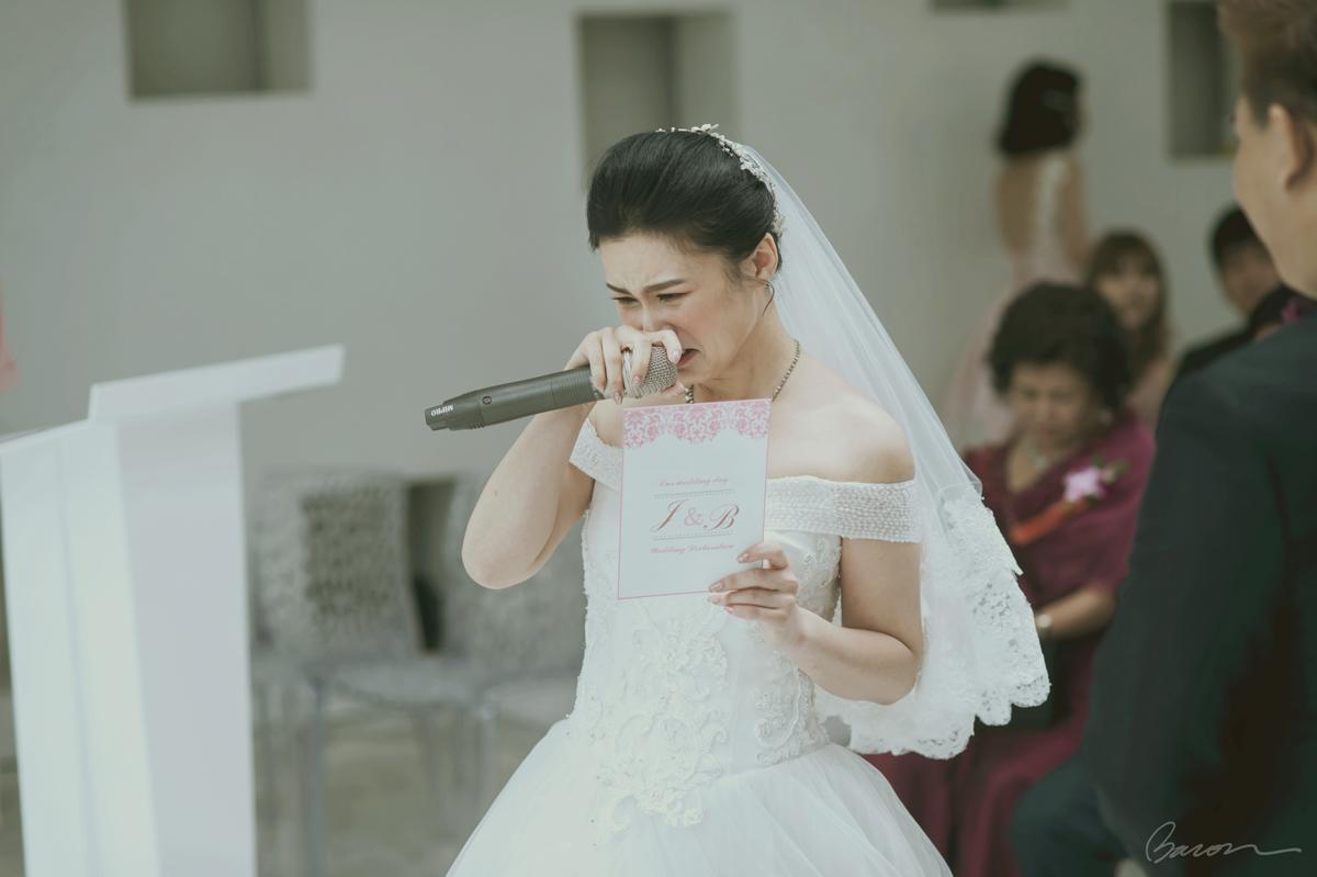 Color_098,婚攝新莊典華, 新莊典華婚禮攝影,新莊典華婚宴, BACON, 攝影服務說明, 婚禮紀錄, 婚攝, 婚禮攝影, 婚攝培根, 一巧攝影