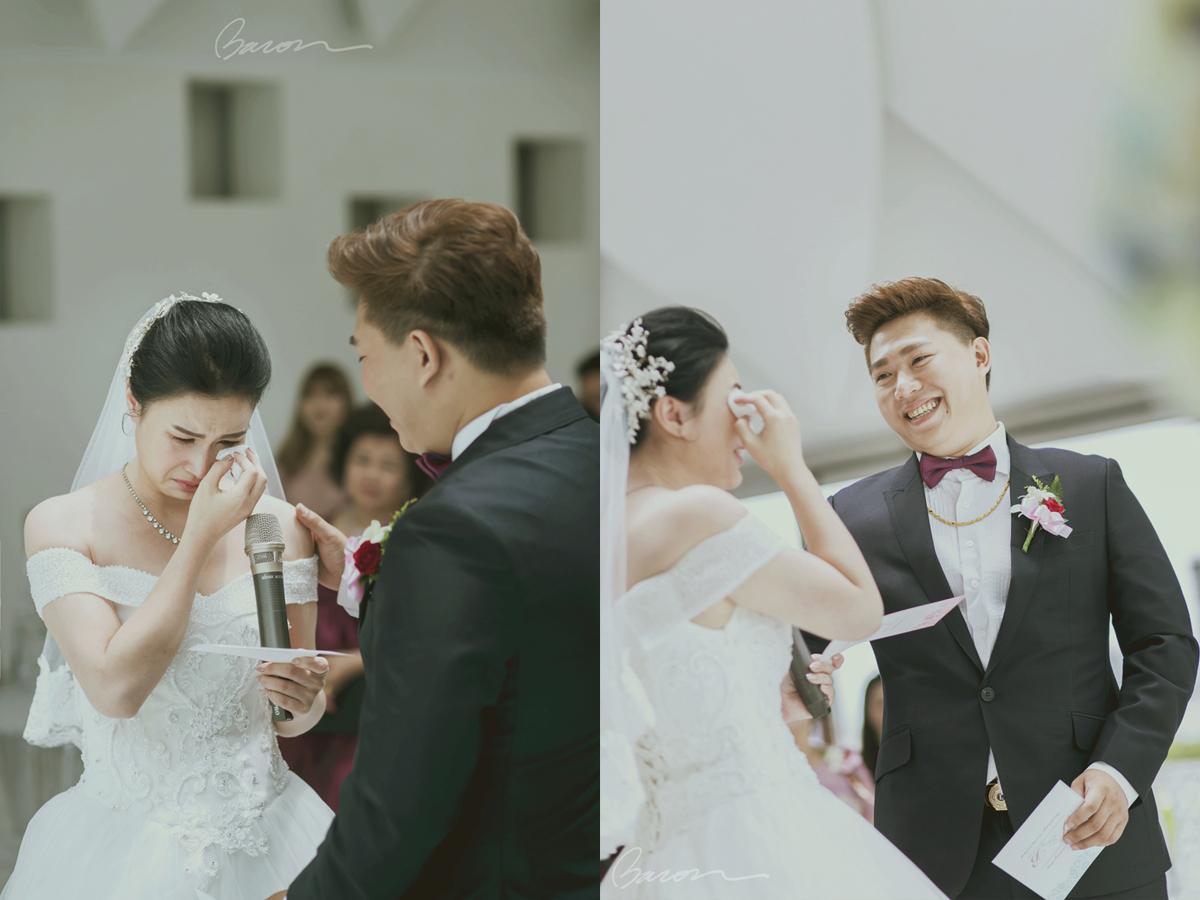 Color_099,婚攝新莊典華, 新莊典華婚禮攝影,新莊典華婚宴, BACON, 攝影服務說明, 婚禮紀錄, 婚攝, 婚禮攝影, 婚攝培根, 一巧攝影