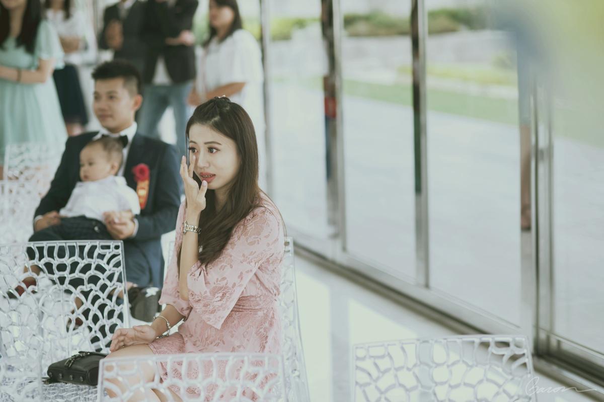 Color_101,婚攝新莊典華, 新莊典華婚禮攝影,新莊典華婚宴, BACON, 攝影服務說明, 婚禮紀錄, 婚攝, 婚禮攝影, 婚攝培根, 一巧攝影