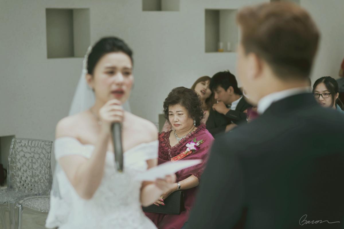 Color_102,婚攝新莊典華, 新莊典華婚禮攝影,新莊典華婚宴, BACON, 攝影服務說明, 婚禮紀錄, 婚攝, 婚禮攝影, 婚攝培根, 一巧攝影