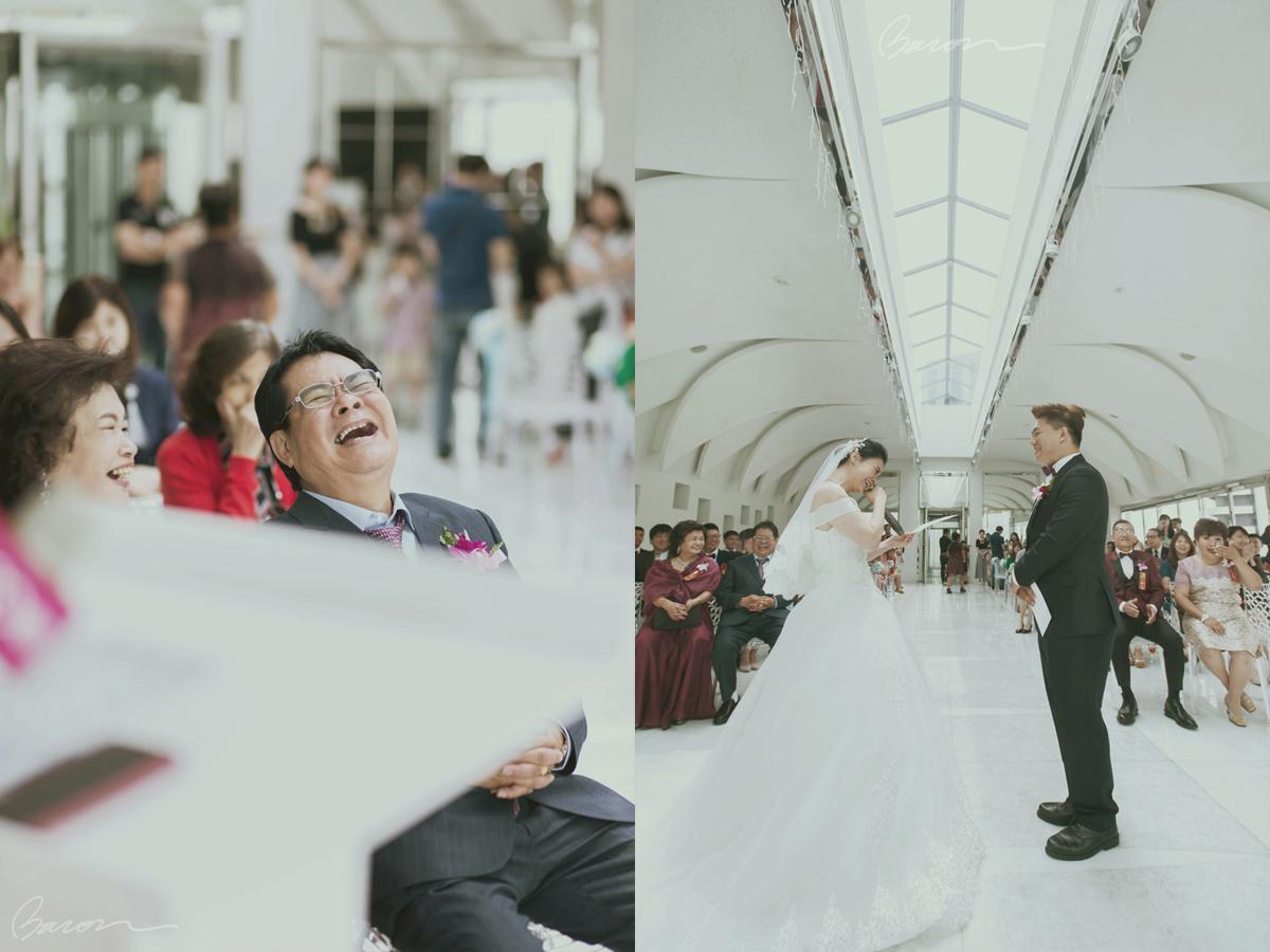 Color_104,婚攝新莊典華, 新莊典華婚禮攝影,新莊典華婚宴, BACON, 攝影服務說明, 婚禮紀錄, 婚攝, 婚禮攝影, 婚攝培根, 一巧攝影