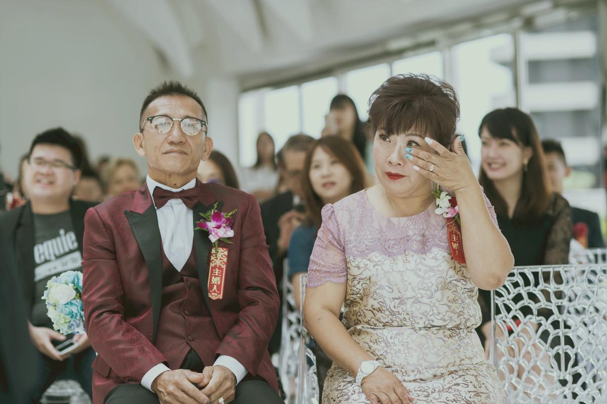 Color_107,婚攝新莊典華, 新莊典華婚禮攝影,新莊典華婚宴, BACON, 攝影服務說明, 婚禮紀錄, 婚攝, 婚禮攝影, 婚攝培根, 一巧攝影