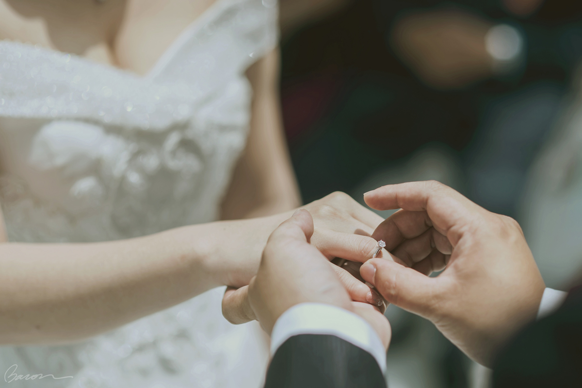 Color_114,婚攝新莊典華, 新莊典華婚禮攝影,新莊典華婚宴, BACON, 攝影服務說明, 婚禮紀錄, 婚攝, 婚禮攝影, 婚攝培根, 一巧攝影
