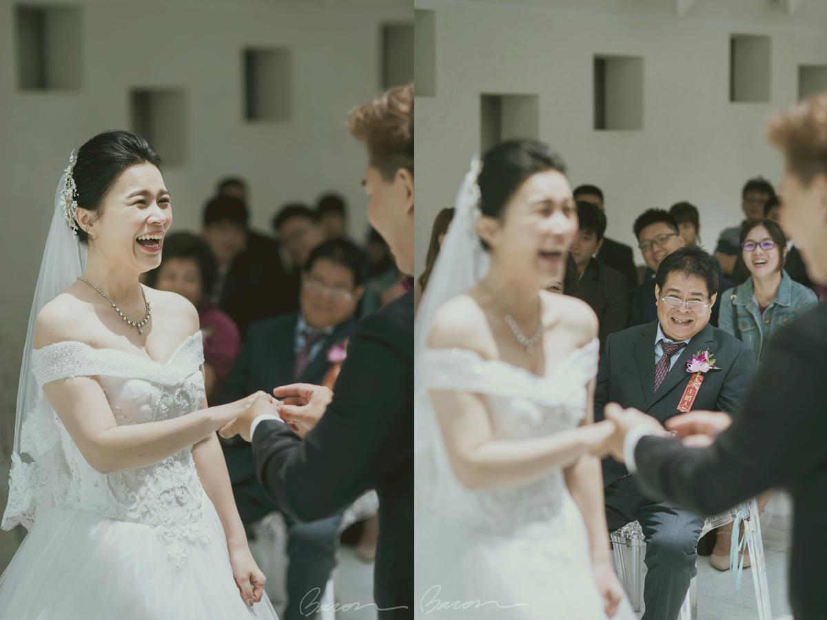 Color_115,婚攝新莊典華, 新莊典華婚禮攝影,新莊典華婚宴, BACON, 攝影服務說明, 婚禮紀錄, 婚攝, 婚禮攝影, 婚攝培根, 一巧攝影
