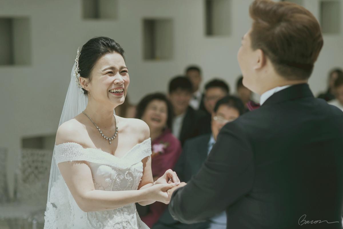 Color_117,婚攝新莊典華, 新莊典華婚禮攝影,新莊典華婚宴, BACON, 攝影服務說明, 婚禮紀錄, 婚攝, 婚禮攝影, 婚攝培根, 一巧攝影