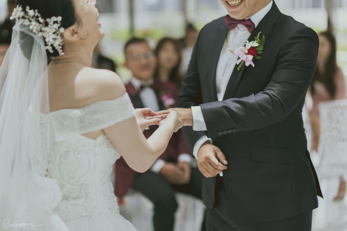 Color_118,婚攝新莊典華, 新莊典華婚禮攝影,新莊典華婚宴, BACON, 攝影服務說明, 婚禮紀錄, 婚攝, 婚禮攝影, 婚攝培根, 一巧攝影