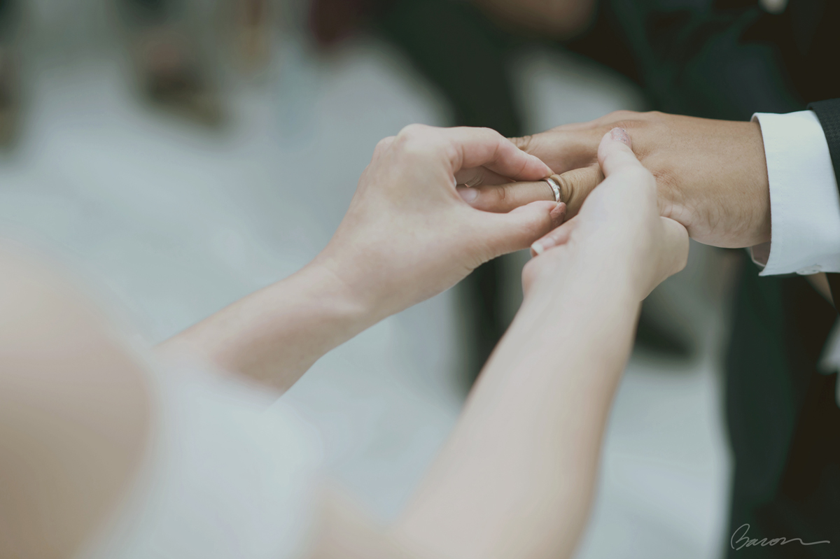 Color_119,婚攝新莊典華, 新莊典華婚禮攝影,新莊典華婚宴, BACON, 攝影服務說明, 婚禮紀錄, 婚攝, 婚禮攝影, 婚攝培根, 一巧攝影