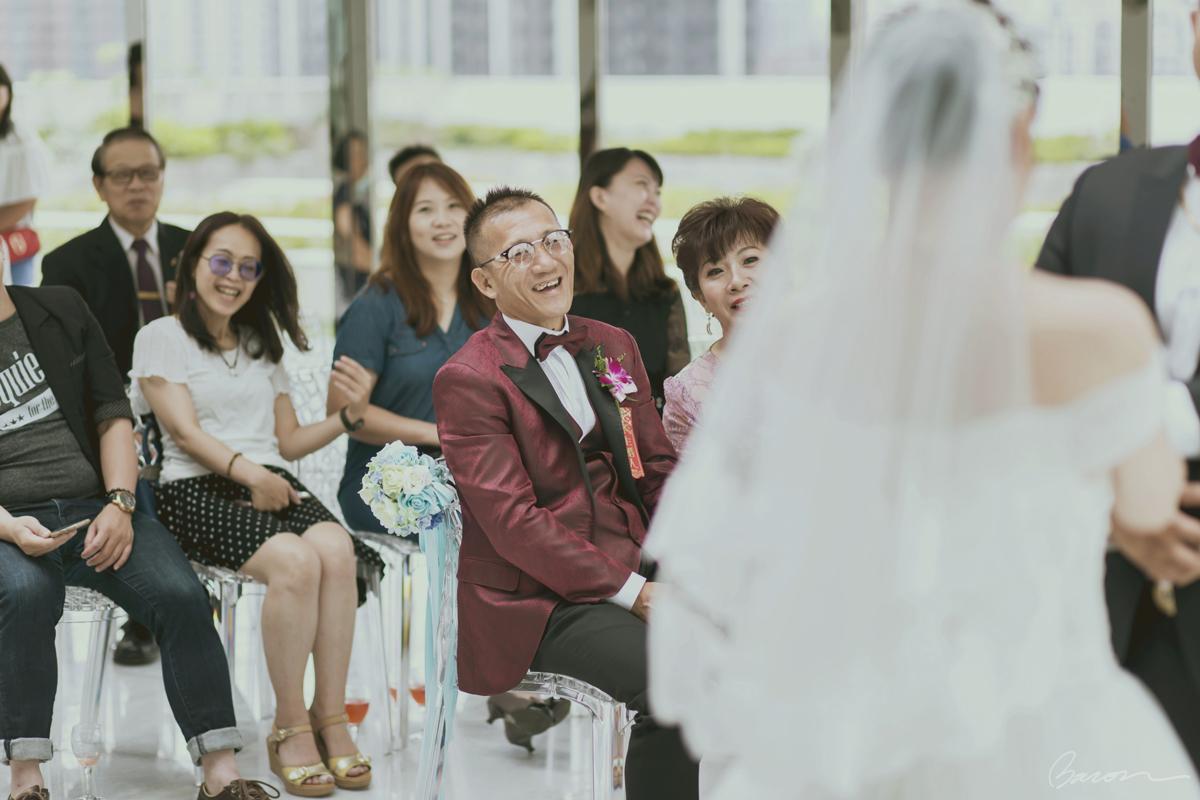 Color_121,婚攝新莊典華, 新莊典華婚禮攝影,新莊典華婚宴, BACON, 攝影服務說明, 婚禮紀錄, 婚攝, 婚禮攝影, 婚攝培根, 一巧攝影