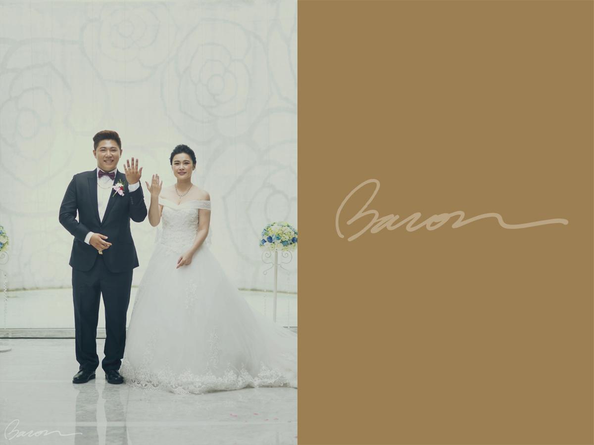 Color_124,婚攝新莊典華, 新莊典華婚禮攝影,新莊典華婚宴, BACON, 攝影服務說明, 婚禮紀錄, 婚攝, 婚禮攝影, 婚攝培根, 一巧攝影