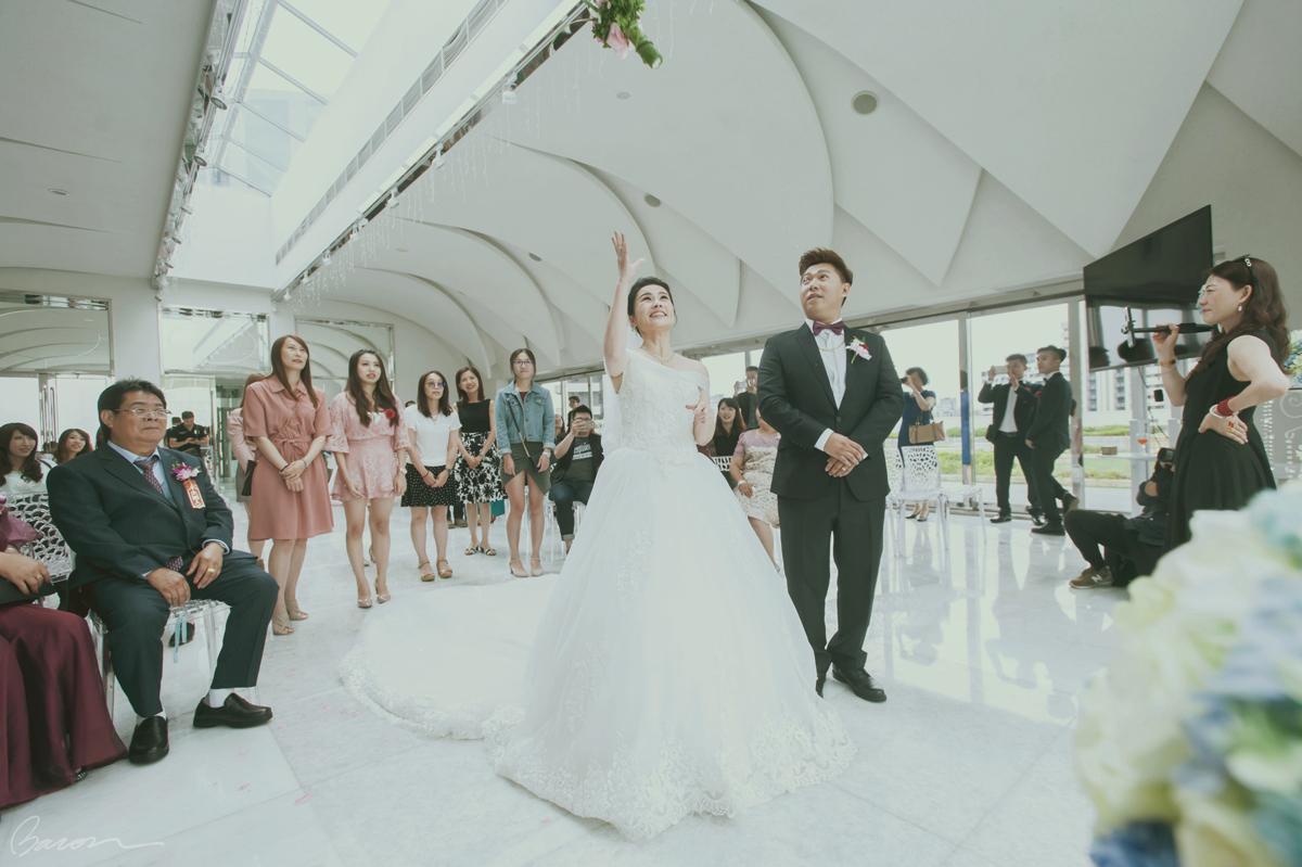 Color_128,婚攝新莊典華, 新莊典華婚禮攝影,新莊典華婚宴, BACON, 攝影服務說明, 婚禮紀錄, 婚攝, 婚禮攝影, 婚攝培根, 一巧攝影