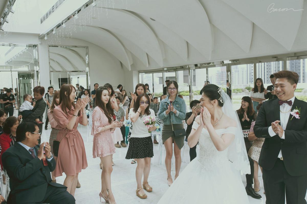 Color_130,婚攝新莊典華, 新莊典華婚禮攝影,新莊典華婚宴, BACON, 攝影服務說明, 婚禮紀錄, 婚攝, 婚禮攝影, 婚攝培根, 一巧攝影