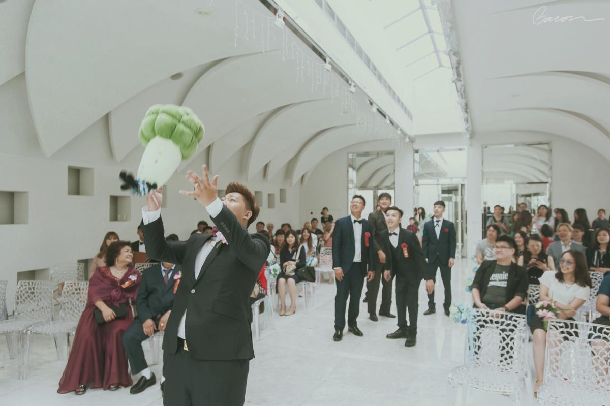 Color_135,婚攝新莊典華, 新莊典華婚禮攝影,新莊典華婚宴, BACON, 攝影服務說明, 婚禮紀錄, 婚攝, 婚禮攝影, 婚攝培根, 一巧攝影
