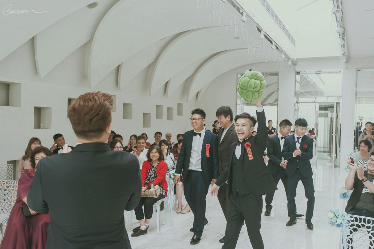 Color_136,婚攝新莊典華, 新莊典華婚禮攝影,新莊典華婚宴, BACON, 攝影服務說明, 婚禮紀錄, 婚攝, 婚禮攝影, 婚攝培根, 一巧攝影