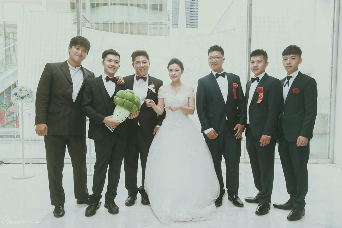 Color_137,婚攝新莊典華, 新莊典華婚禮攝影,新莊典華婚宴, BACON, 攝影服務說明, 婚禮紀錄, 婚攝, 婚禮攝影, 婚攝培根, 一巧攝影