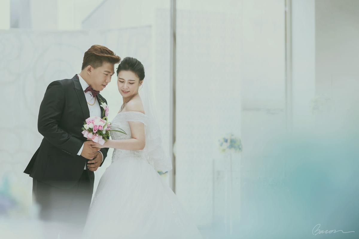 Color_141,婚攝新莊典華, 新莊典華婚禮攝影,新莊典華婚宴, BACON, 攝影服務說明, 婚禮紀錄, 婚攝, 婚禮攝影, 婚攝培根, 一巧攝影