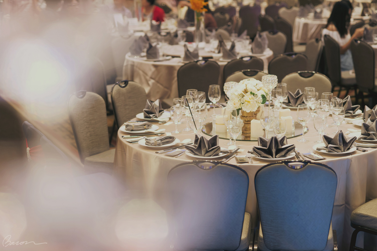 Color_142,婚攝新莊典華, 新莊典華婚禮攝影,新莊典華婚宴, BACON, 攝影服務說明, 婚禮紀錄, 婚攝, 婚禮攝影, 婚攝培根, 一巧攝影