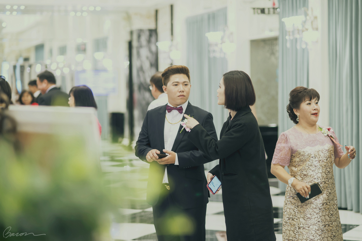 Color_149,婚攝新莊典華, 新莊典華婚禮攝影,新莊典華婚宴, BACON, 攝影服務說明, 婚禮紀錄, 婚攝, 婚禮攝影, 婚攝培根, 一巧攝影