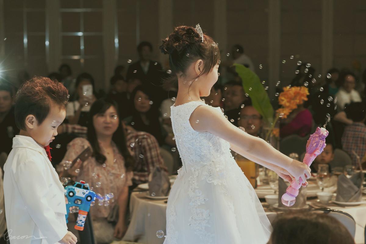 Color_157,光廊,婚攝新莊典華, 新莊典華婚禮攝影,新莊典華婚宴, BACON, 攝影服務說明, 婚禮紀錄, 婚攝, 婚禮攝影, 婚攝培根, 一巧攝影