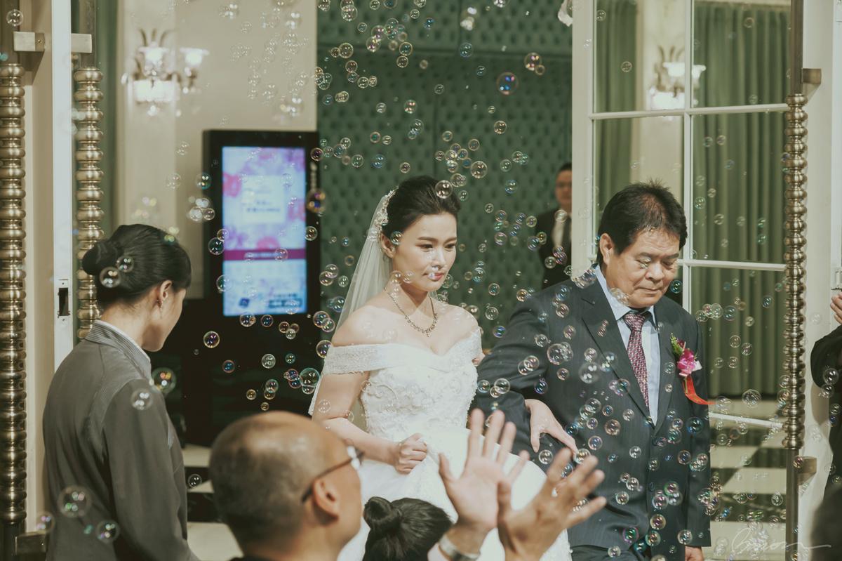 Color_163,光廊,婚攝新莊典華, 新莊典華婚禮攝影,新莊典華婚宴, BACON, 攝影服務說明, 婚禮紀錄, 婚攝, 婚禮攝影, 婚攝培根, 一巧攝影