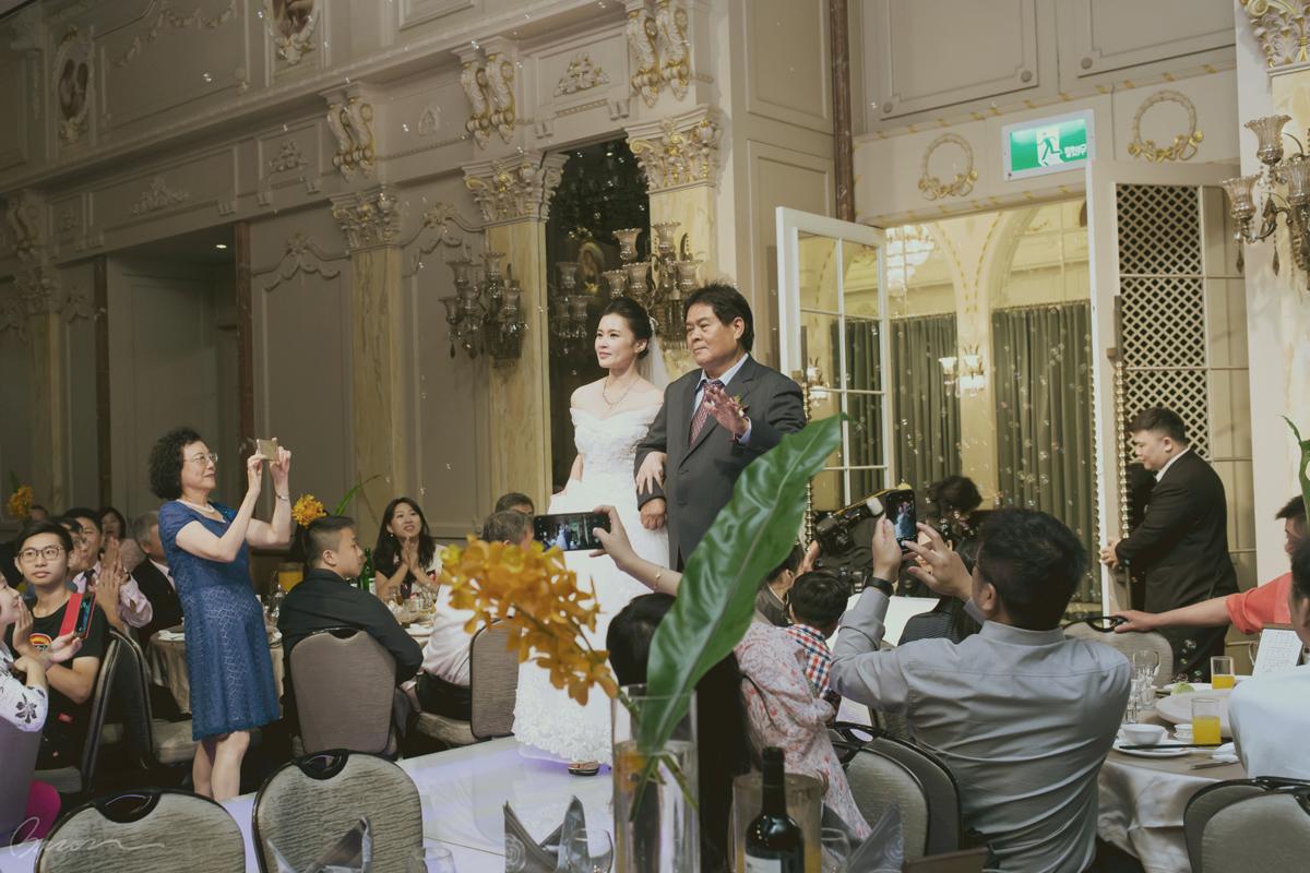 Color_164,光廊,婚攝新莊典華, 新莊典華婚禮攝影,新莊典華婚宴, BACON, 攝影服務說明, 婚禮紀錄, 婚攝, 婚禮攝影, 婚攝培根, 一巧攝影