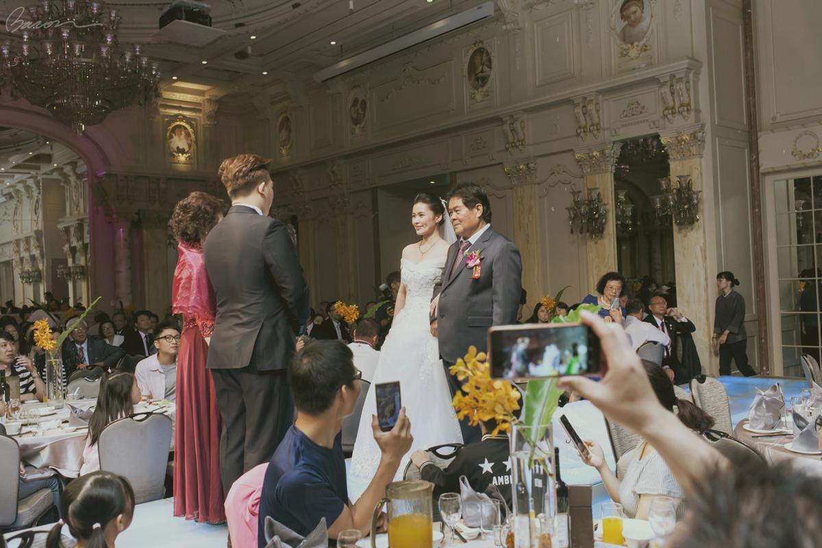 Color_166,婚攝新莊典華, 新莊典華婚禮攝影,新莊典華婚宴, BACON, 攝影服務說明, 婚禮紀錄, 婚攝, 婚禮攝影, 婚攝培根, 一巧攝影